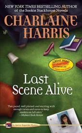 Last Scene Alive 1364151