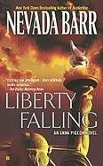 Liberty Falling 9780425237359
