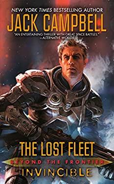 Lost Fleet: Beyond the Frontier: Invincible 9780425256473