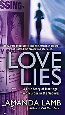 Love Lies 9780425241486