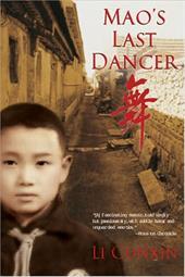 Mao's Last Dancer 1361581