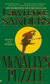McNally's Puzzle 1357493