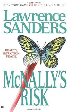 McNally's Risk 9780425142868