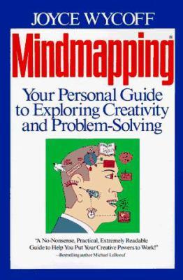 Mindmapping 9780425127803