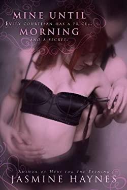 Mine Until Morning 9780425237021