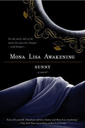 Mona Lisa Awakening 1362561