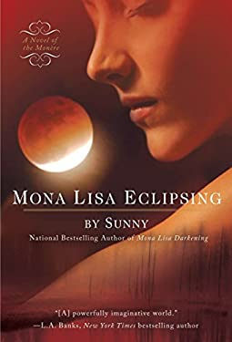 Mona Lisa Eclipsing 9780425238943
