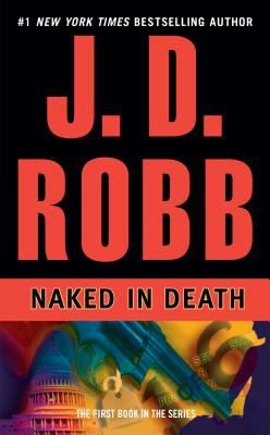Naked in Death