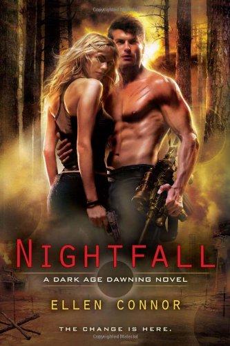 Nightfall 9780425241691