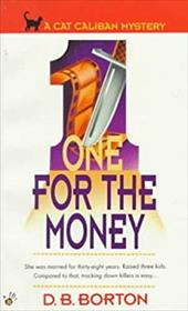 One for the Money 1357096