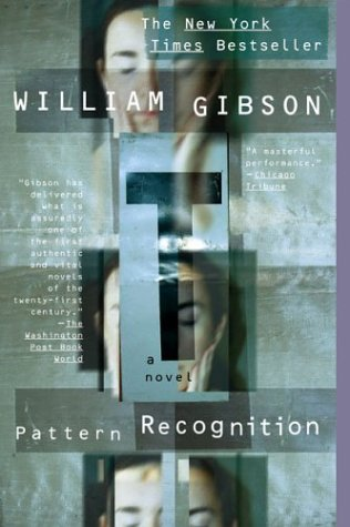Pattern Recognition 9780425192931