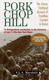 Pork Chop Hill 1359105