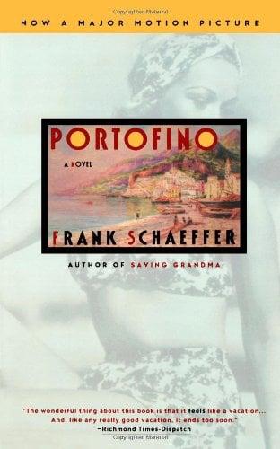 Portofino 9780425166949