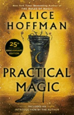 Practical Magic 9780425190371