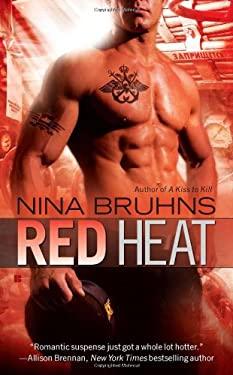 Red Heat 9780425241851