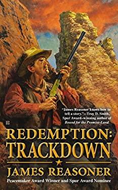 Redemption: Trackdown 9780425250600