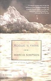 Rogue's Yarn 1360681