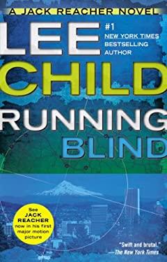 Running Blind 9780425264409