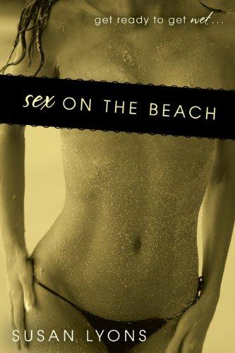 Sex on the Beach 9780425232163