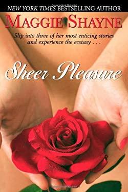 Sheer Pleasure 9780425214589