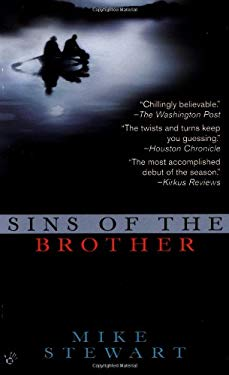Sins of Brother 9780425178874