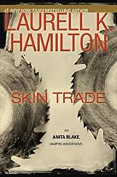 Skin Trade 1364109
