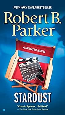 Stardust 9780425127230