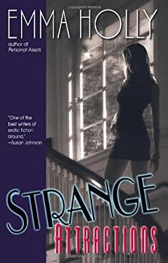 Strange Attractions 9780425198216