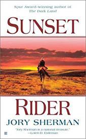 Sunset Rider 1360063