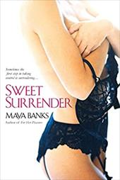 Sweet Surrender 1363316