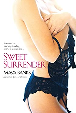 Sweet Surrender 9780425219430
