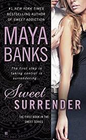 Sweet Surrender 17467073