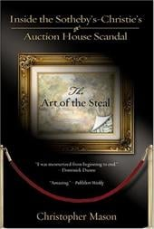 The Art of the Steal 1361684