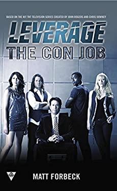 The Con Job