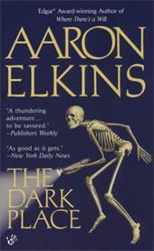 The Dark Place 1361835