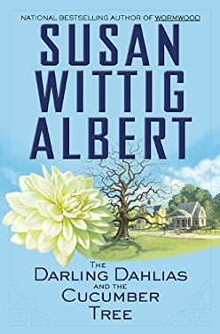 The Darling Dahlias and the Cucumber Tree 9780425234457