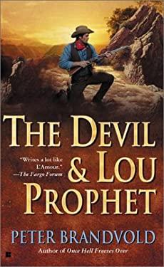 Devil and Lou Prophet