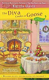 The Diva Cooks a Goose 1365115