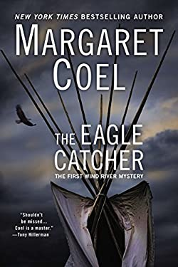 The Eagle Catcher 9780425262740