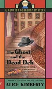The Ghost and the Dead Deb 1361396