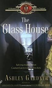 The Glass House: 6 1361395