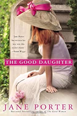 The Good Daughter 9780425253427