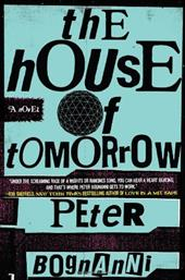 The House of Tomorrow 1365163