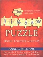 The Jigsaw Puzzle: 6piecing Together a History 1361276