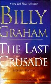 The Last Crusade 1362535