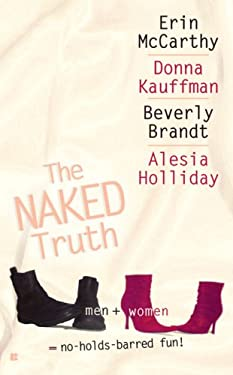 The Naked Truth 9780425216651