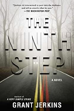 The Ninth Step 9780425255988