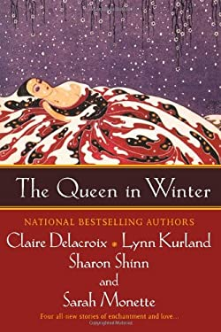 The Queen in Winter 9780425207727