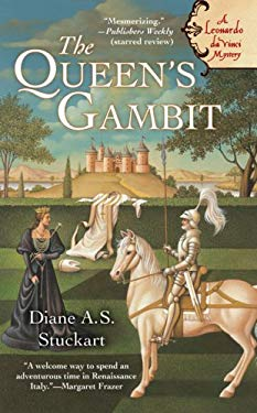 The Queen's Gambit 9780425225561