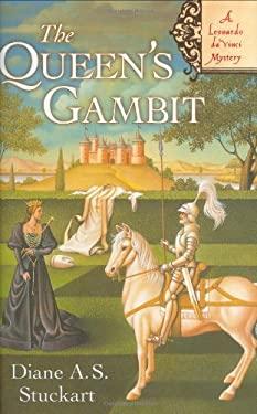 The Queen's Gambit 9780425219232